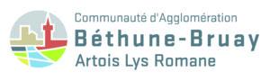 LogoHoriz-Bethune-Bruay-Quadri