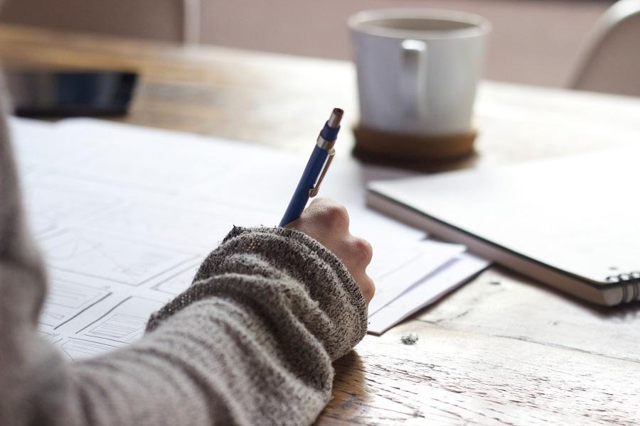 4 bonnes raisons de participer à un concours de création d'entreprise