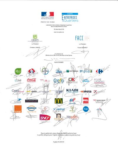 signatures-entreprises-char