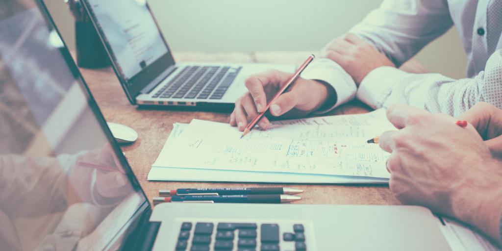 Création d'entreprise : 4 bonnes raisons d'opter pour le financement bancaire