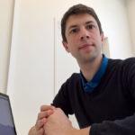 Hugo Dubuissez a testé HD Webmarketing avec la couveuse d'entreprise
