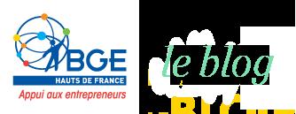 Le blog de BGE Hauts de France
