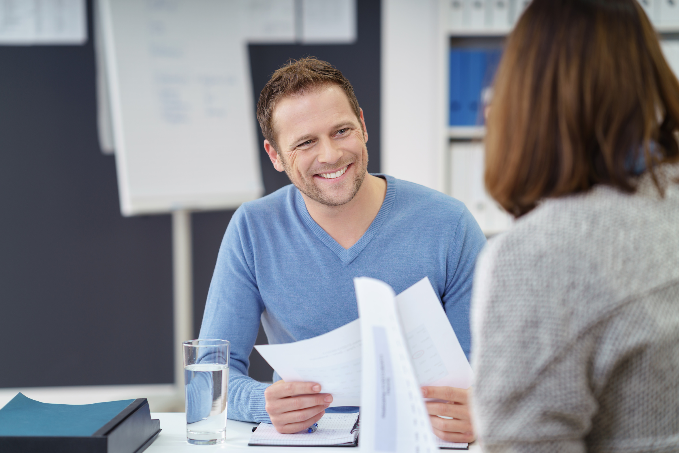 La certification BGE des compétences entrepreneuriales reconnue par l'Etat