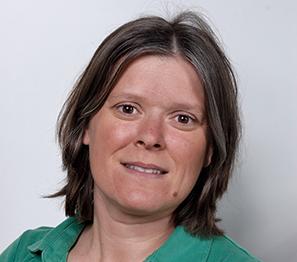 Claire Decaux teste son activité de coaching avec la couveuse d'entreprise