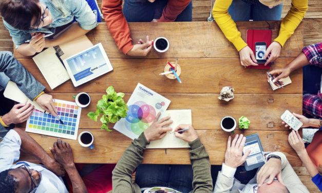 Idées reçues sur l'Economie Sociale et Solidaire