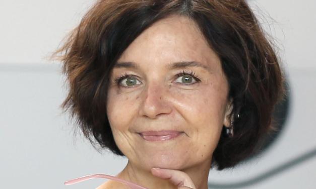 Nathalie Miras a créé Alanevar avec l'aide de la couveuse d'entreprise