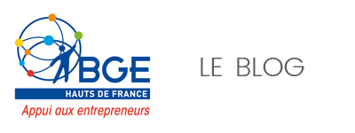 Le blog de BGE Hauts de France