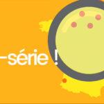 Talents BGE, une web-série à suivre jusqu'au 22 novembre